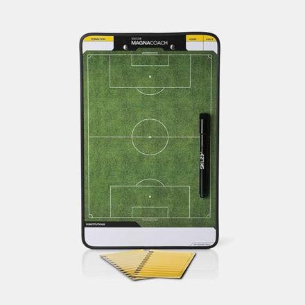 SKLZ Magnacoach Soccer