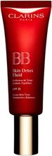 BB Skin Detox Fluid SPF25 03 Dark - 45 ml