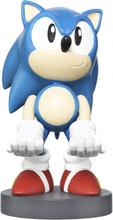 Sonic - Akcesoria do konsoli do gier - Sony PlayStation 4