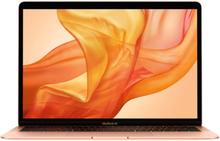 Apple MacBook Air (2019) 13-inch Intel Core i5 8GB 128GB FM2 - Gold (US-Tastatur)