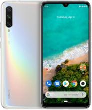 Xiaomi Mi A3 4GB/128GB Dual Sim ohne SIM-Lock - Weiß