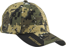 Swedteam Ridge Cap