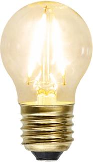 Star Trading Ljuskälla LED E27 Soft Glow