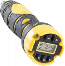 Wheeler Momentskruvmejsel, Digital FAT Wrench