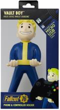 Fallout 76 - Akcesoria do konsoli do gier - Sony PlayStation 4