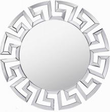 Taste state spegel - Diameter 80 cm