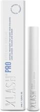 Xlash Pro Eyelash Serum - 6ml