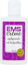 Ion Silver EMS Creme 150 ml