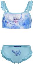 "Frost Bikini ""Elsa & Anna"""