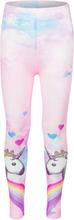 Unicorn Leggings