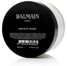 Repair Mask, 200 ml
