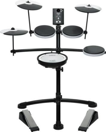 Roland - TD-1KV V-Drums - Electronic Drum Set