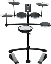 Roland - TD-1KV V-Drums - Electronic Drum Set