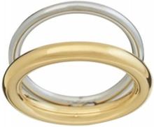 Edblad - Reflection Ring