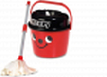 Numatic Henry Hoover Little Mop & Bucket