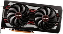 Sapphire Radeon RX 5700 XT 8GB Pulse OC