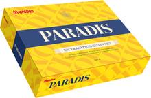 Paradis 21-p Marabou