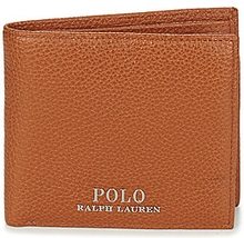 Polo Ralph Lauren Geldbeutel PRL BIL COIN-WALLET-SMALL