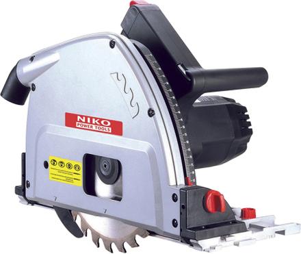 Niko DS1600 Sänksåg