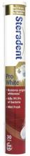 Steradent Pro White Tablets 30 stk
