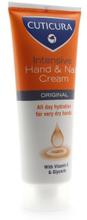 Cuticura Original Intensive Hand & Nail Cream 75 ml