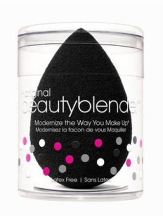 BeautyBlender Pro Svart