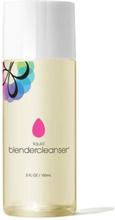 BeautyBlender Liquid BlenderCleanser 150 ml