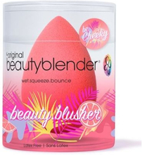 BeautyBlender Beauty Blusher Coral Pink Cheeky