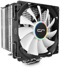 H7 CPU-fläktar - Luftkylare - Max 25 dBA