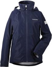 Stratus Women's Jacket Navy 38