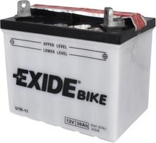 Akumulator rozruchowy EXIDE U1R-11