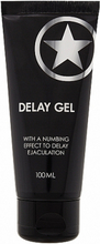 Delay Gel - 100ml