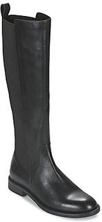 Vagabond Støvler AMINA d. Vagabond