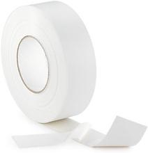 Bodenmarkierungen - Band weiß