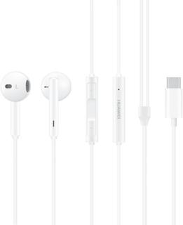Huawei cm33 usb-c in-ear hörlurar