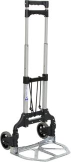 Hörby Bruk Handy Flex 60 Bagasjetralle lastekapasitet 60 kg