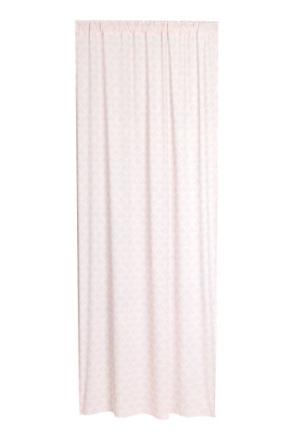 H & M - 2 kpl verhoja - Pinkki