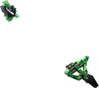 Dynafit TLT Superlite 2.0 Men skibindinger Grønn OneSize