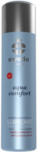Swede Original Aqua Comfort Lube 60 ml