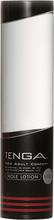 TENGA - Hole Lotion Wild Vattenbaserat Glidmedel m. mentol 170 ml