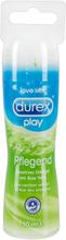 Durex Play - Glidmedel med Aloe Vera för känslig hud - 50 ml