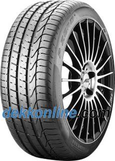 Pirelli P Zero ( 245/45 ZR20 103Y XL )