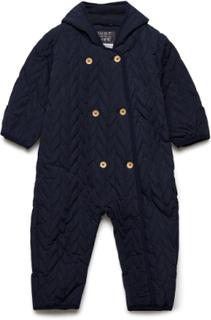 Osman - Outerwear Suit