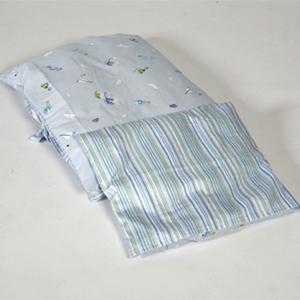 Gemini Victor/mobil - junior sengetøj - Babytorvet.dk