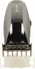 Remington HC5880 Hiustenleikkuri harmaa