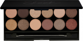 Sleek Makeup i-Divine All Night Long Eyeshadow Palette 1 st