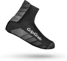 GripGrab Ride Winter Shoe Cover Unisex Skotillbehör Svart 44-45