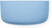 Normann Copenhagen - Pocket Organizer 1, Powder Blue