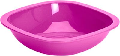Skål 0,4 L Rosa Nordiska Plast