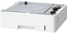 Canon Paper Feeder PF-D1 (550 sheet)